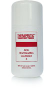 Revitalizing Cleanser 4