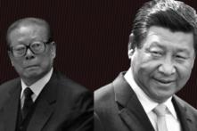 """Chống """"đảo chính tài chính"""": Ông Tập Cận Bình đang thanh trừng """"cá sấu lớn"""""""