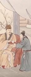 Chuyện sử gia Tư Mã Quang giáo dục con giản dị, liêm khiết – Trí Thức VN