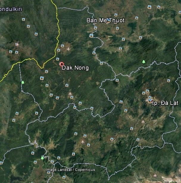 daknong-lamdong1984