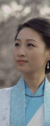 Người vợ vượng phu thường có 3 phẩm chất – Trí Thức VN