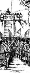 Truyền kỳ về vị nữ thần y của nghĩa quân Lam Sơn – Trí Thức VN