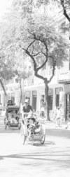 Chuyện cái giọng Sài Gòn – Trí Thức VN