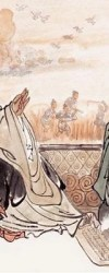 Lão Tử: Người như thế nào là bậc cao minh? – Trí Thức VN