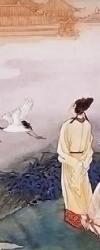 Danh gia thời Bắc Tống: 8 cách tiêu tai giải nạn, sống đời an lạc – Trí Thức VN