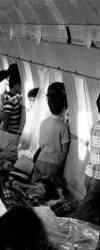 Những câu chuyện tháng Tư: Các em ngày ấy… bây giờ – Trí Thức VN