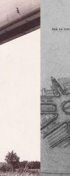 Dự án đường sắt trên cao tham vọng tại Sài Gòn năm 1966 – Trí Thức VN