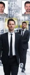 San Francisco ra luật cấm dùng công nghệ nhận diện khuôn mặt – Trí Thức VN