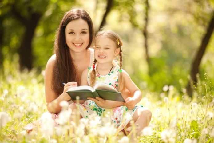 Thầy cô, cha mẹ cần dạy trẻ về tính trung thực