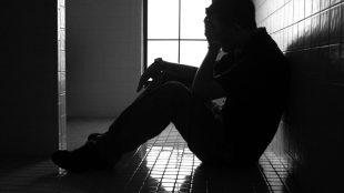 depression-sad-mood-sorrow-dark-people-wallpaper-7-1100x600