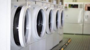LaundryPhoto