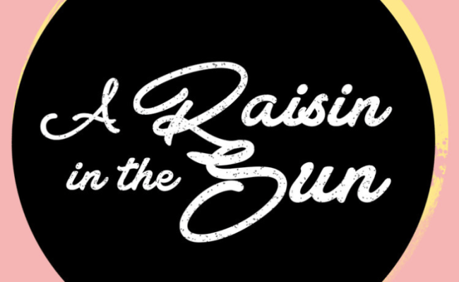 A Mostly Spoiler Free Review Of A Raisin In The Sun The Triton