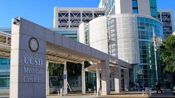 UC Health System Cancels Surgeries in Preparation for Labor