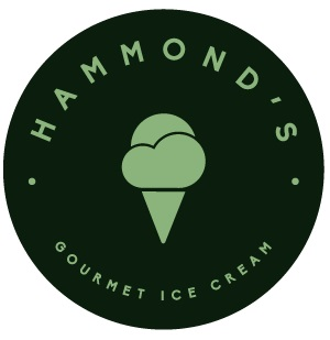 092015_hammonds_logo