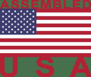 3D Sense is an American-made vape detector