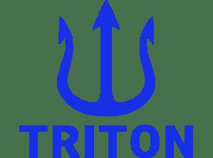 Triton Sensors Logo