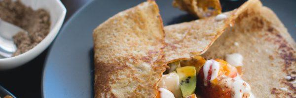 foodiesfeed.com_oat-crepes-yogurt-fruit