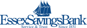 Essex-savings-bank-300×99