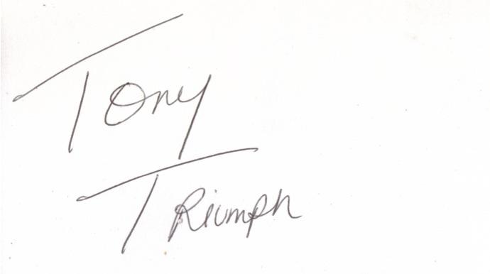 signature triumph-1