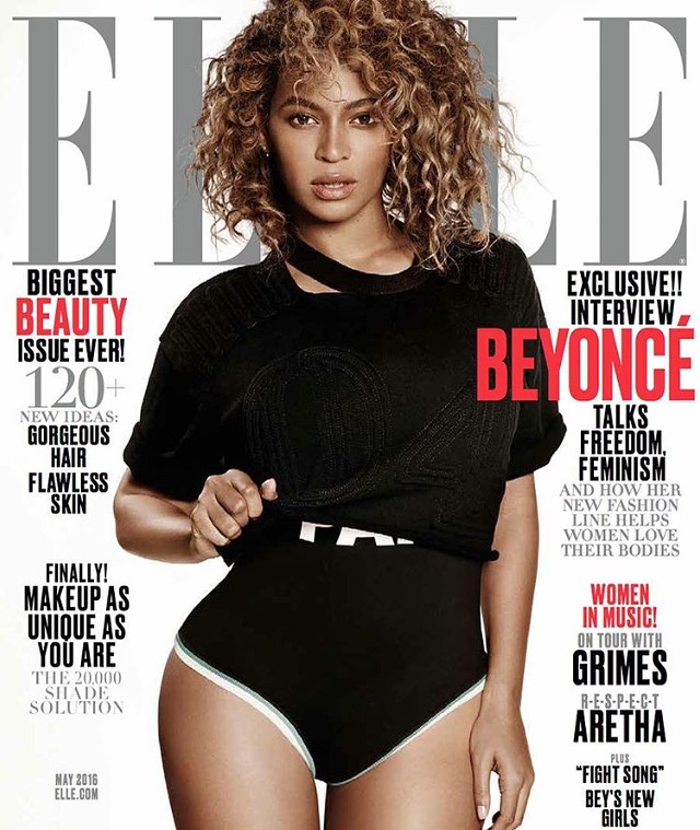 Beyoncé-for-Elle-USAs-May-2016-Women-in-Music-Issue