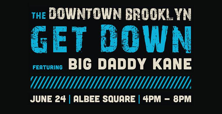 downtownbrooklyngetdownnewsletter (1)