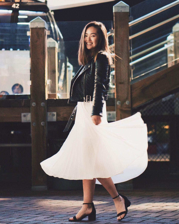 Chelsea Ma