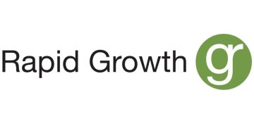 rapidgrowth