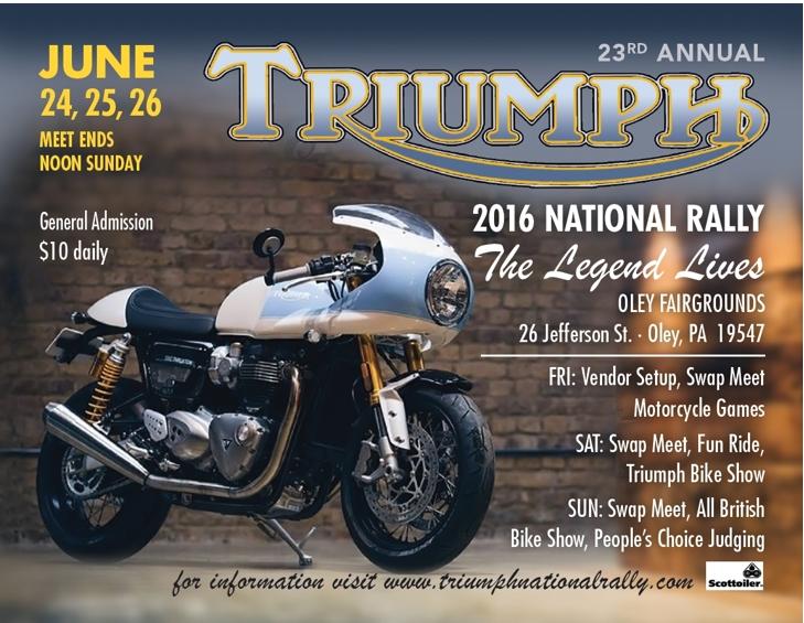 TriumphNationalRally2016 -1F7