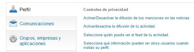 Trucos LinkedIn #4