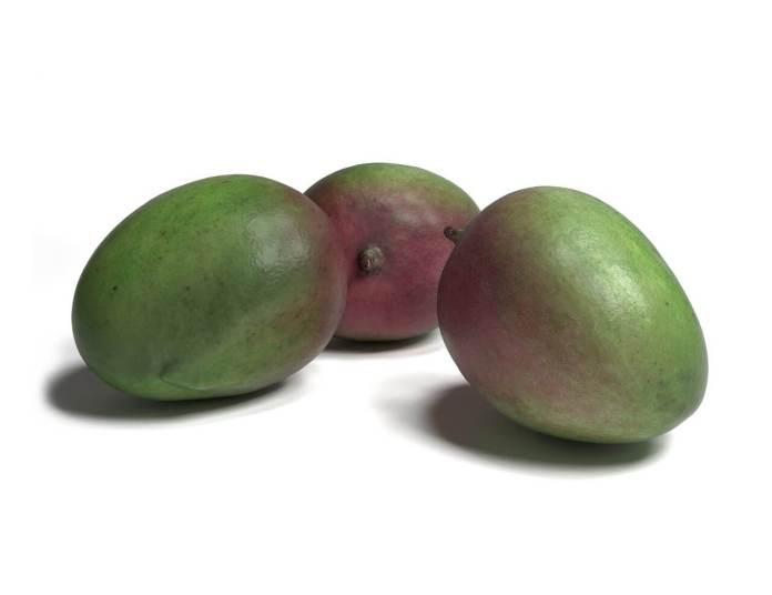 fruct mango