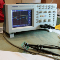 Circuit Testing