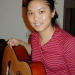 guitar lessons music lessons teens