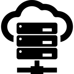 Trivat hosting