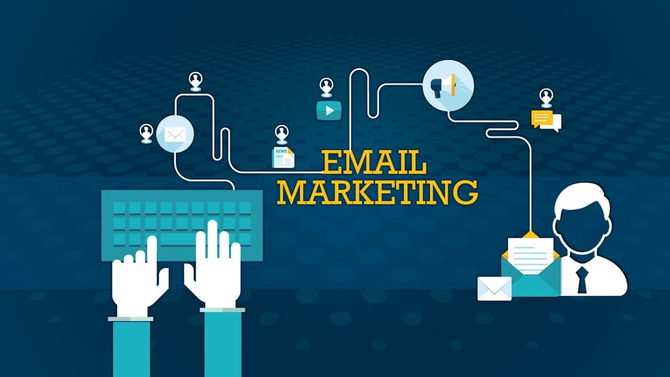 How Email Marketing Can Grow Your Business