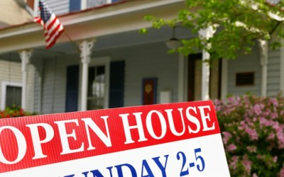 30 Marketing Tips for Real Estate and the Rest of Us