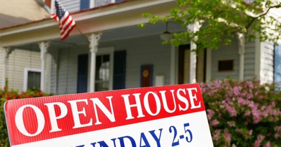 real estate tips blogPost image