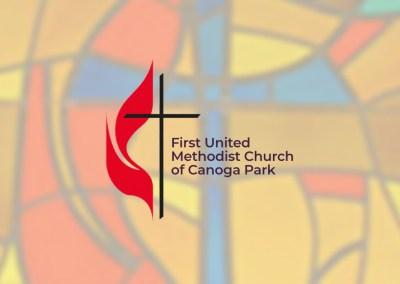 First United Methodist Church of Canoga Park