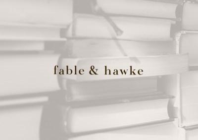 Fable & Hawke