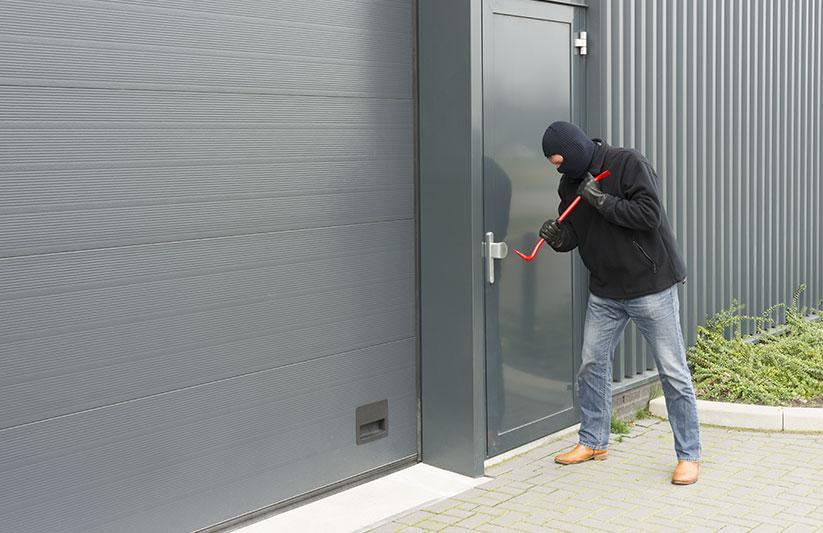 security doors in nigeria
