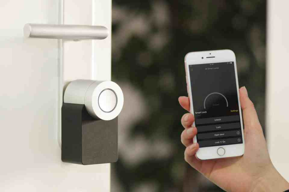 benefits of home security systems
