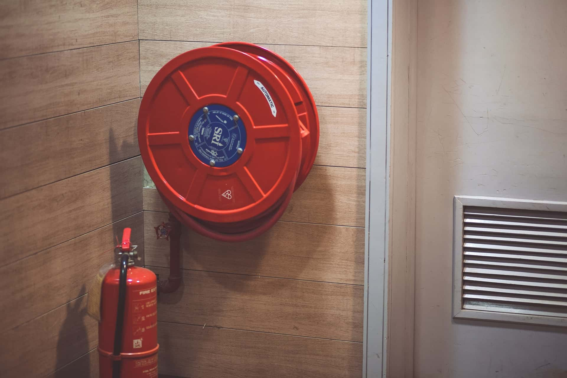 tips for choosing your fire alarm system