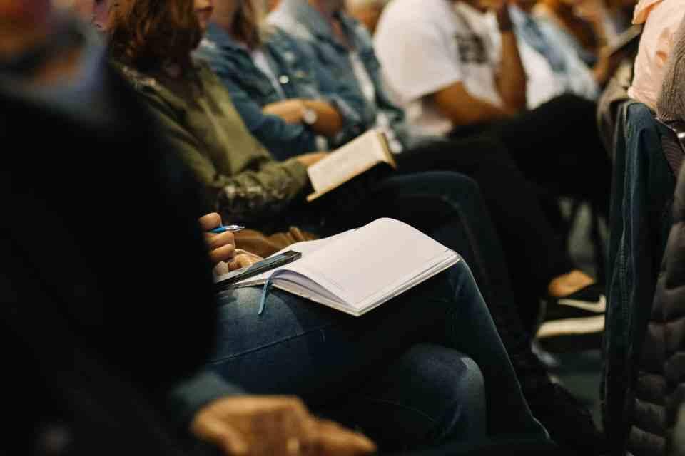 topics for security awareness training