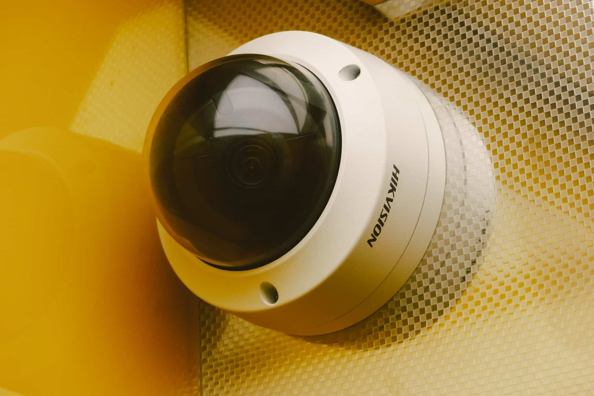 7 CCTV Installation Guidelines At Home