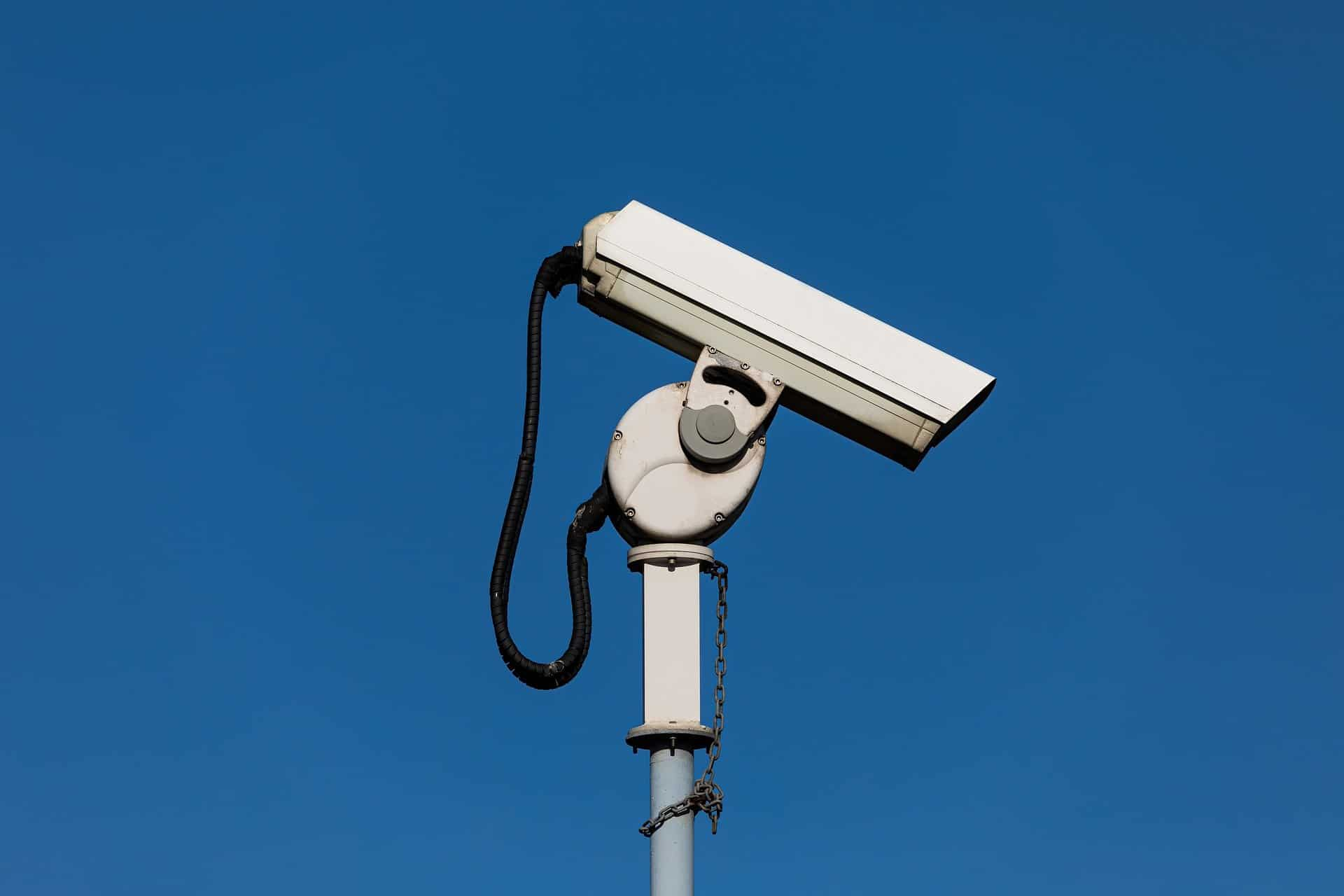 How to Select the Right IP Camera System for Your Property