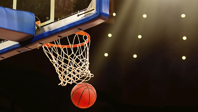 Swish The Birth Of The Swish And The First Basketball