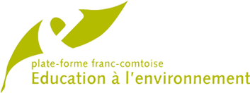 Plateforme Franc-Comtoise d'éducation à l'environnement