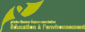 Plateforme Franc-Comtoise d'éducation à l'environnement