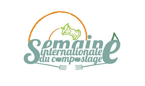 Idée semaine du compostage1