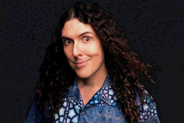 @alyankovic via Twitter