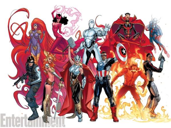 avengers-now_1000x791-1